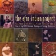 122afroindianproject
