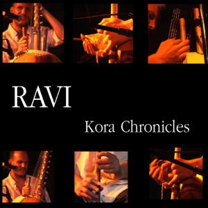 KORA-CHRONICLES-front