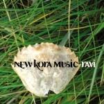 new-kora-music-front